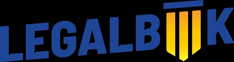 legalbuk.pl