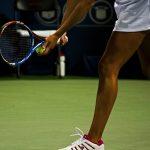 Obstawianie tenisa