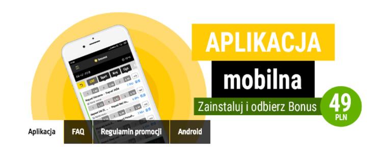 totolotek aplikacja