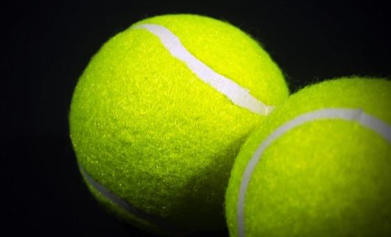 Zakłady na Australian Open