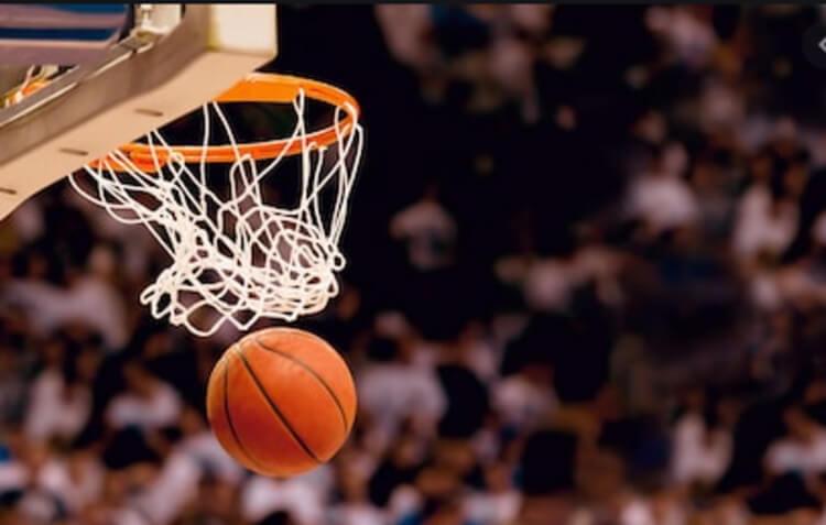 obstawianie NBA