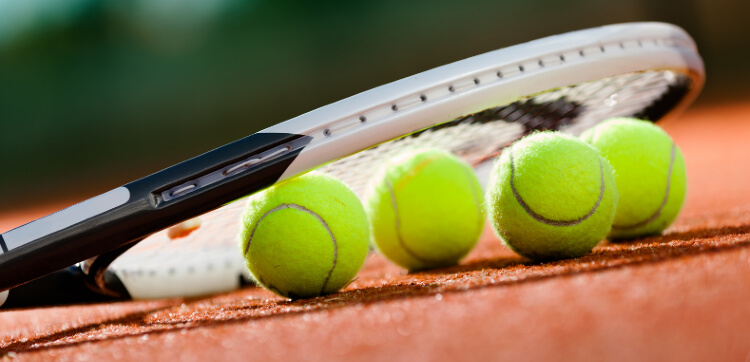 Roland Garros typy