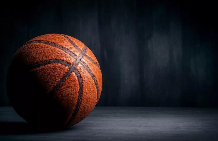 typy na NBA