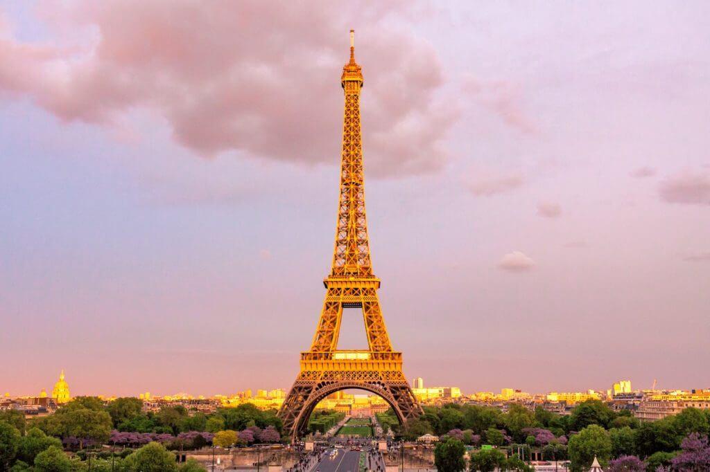 Arek Milik Francja