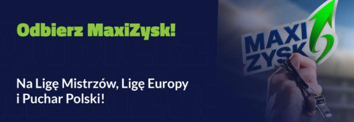MaxiZysk LM
