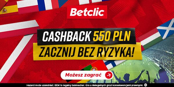 betclic bonus euro 2020