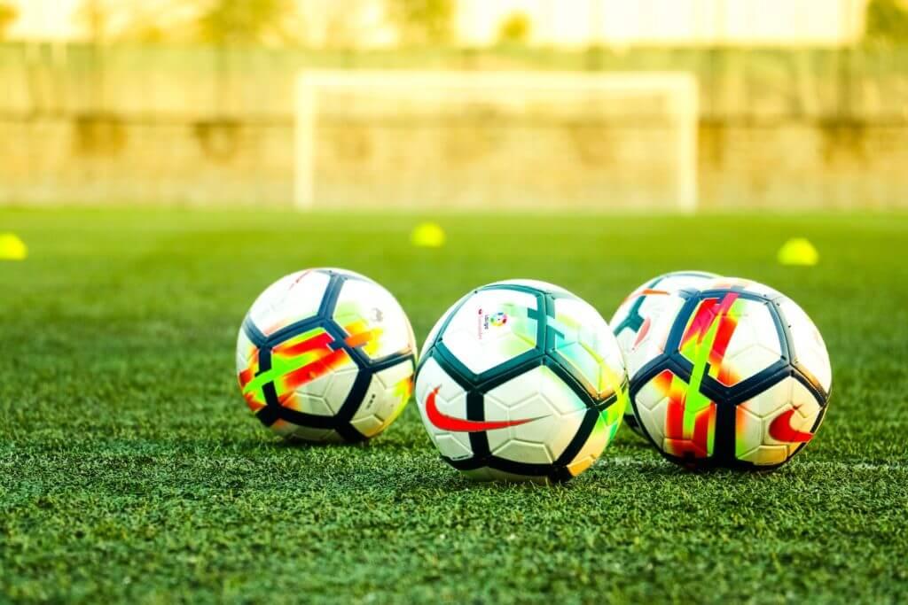 euro amp futbol