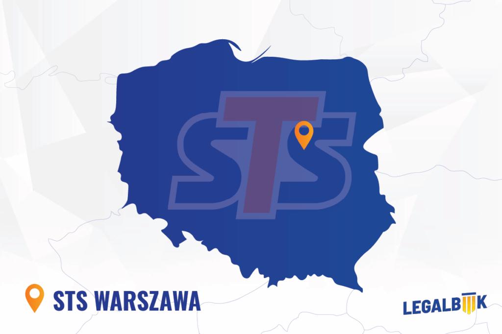 STS Poznań